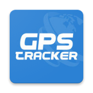 Mobile Phone Device Tracking - ENSUE - Global Tracking Solutions